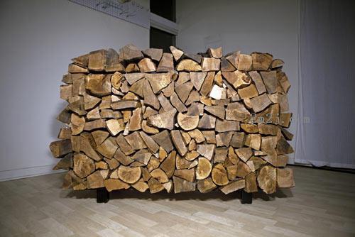 厦门商铺铺木地板