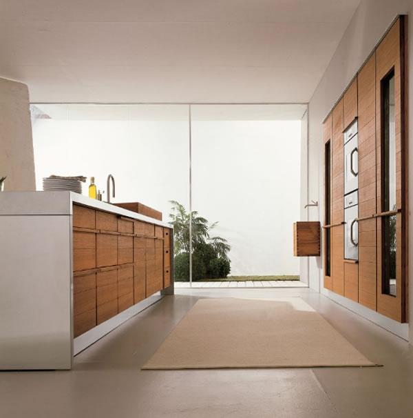 厦门卧室厕所漏水检测