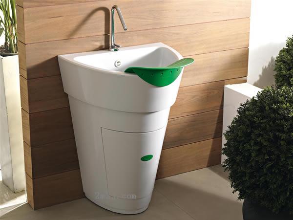 厦门美式抽水马桶漏水