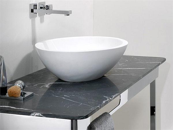 厦门店面洗手盆安装