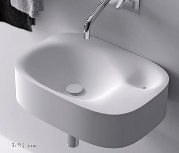 厦门家装科勒卫浴修理
