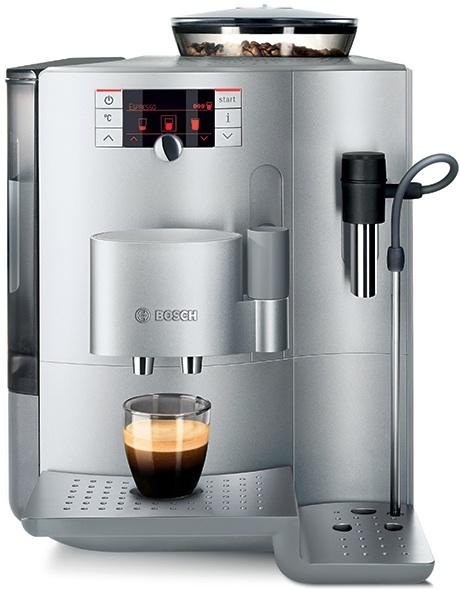 博世VeroBar 100咖啡