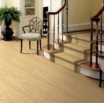 现代和传统的地毯