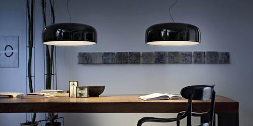 2010米兰设计周金属