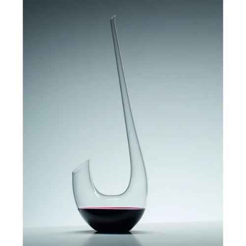 奥地利红葡萄酒酒具