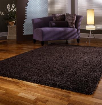地毯复古的外观