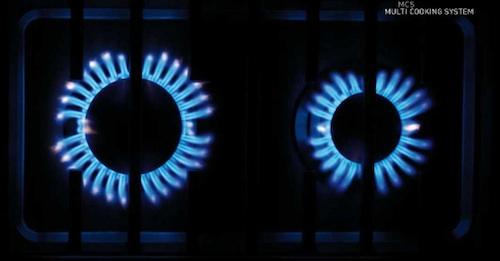 多蒸煮系统烹饪器具