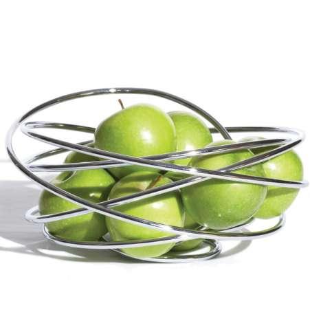水果环路水果碗