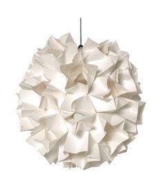 光圈吊灯灯罩居|灯具