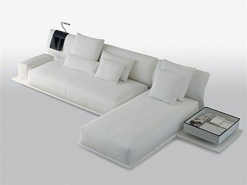 沙发元素配件