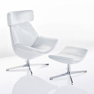 休息室椅子