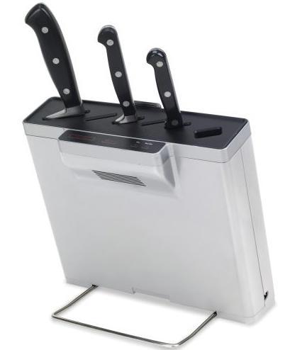 刀无菌储物柜