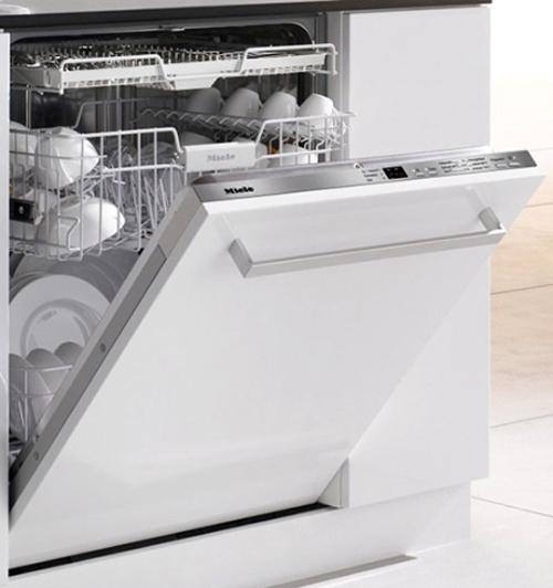 节能厨房洗碗机