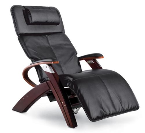 现代零重力椅