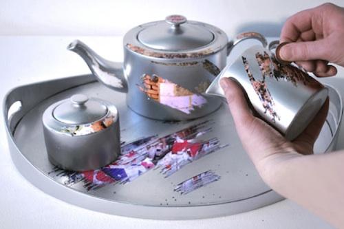 杯茶福茶集划痕关券