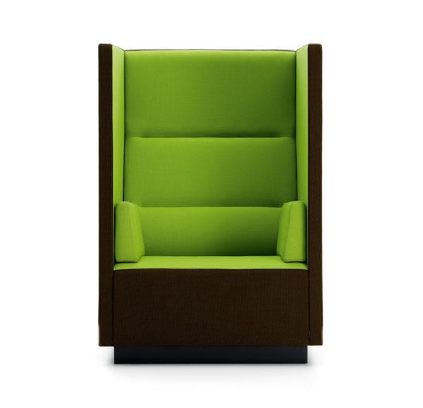 私人精致大椅子