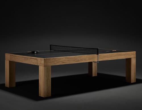 豪华特设会议室的桌子