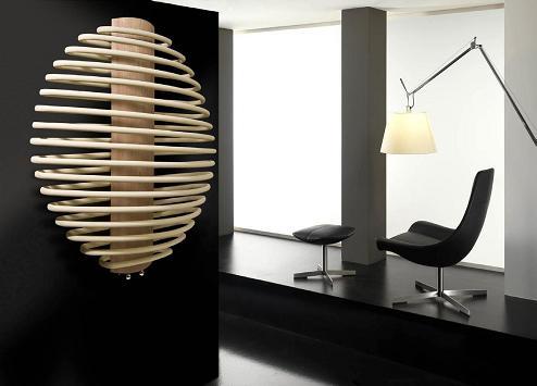 意大利设计工作室的