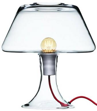 玻璃灯具及配件