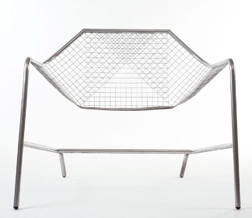 ZIM椅子