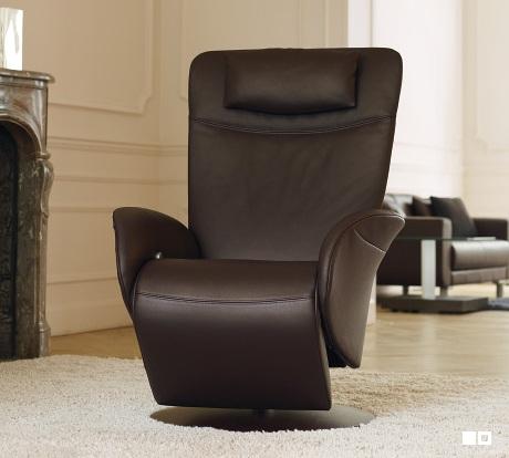 人体工学躺椅