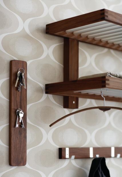 绵阳装修公司|壁挂式