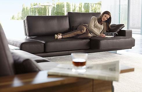维罗沙发椅
