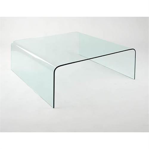 圣路易斯的热弯玻璃