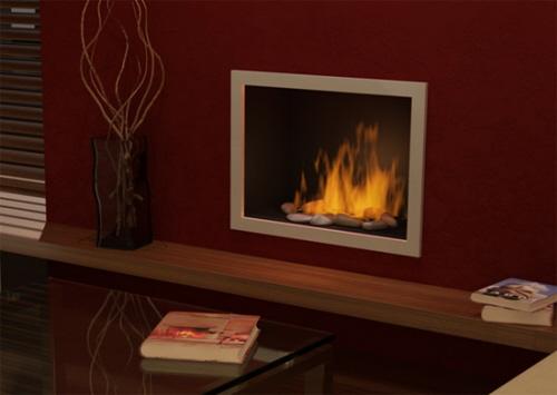 公寓和阁楼排气免费