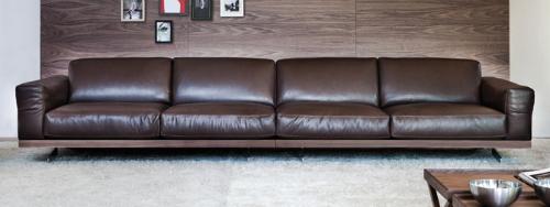 花式470沙发