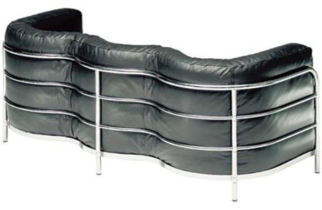 昂达沙发椅系列