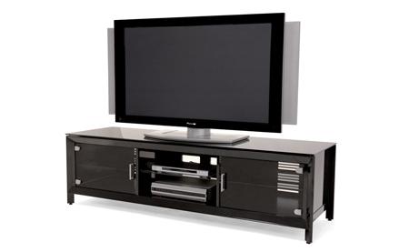 现代电视柜精英