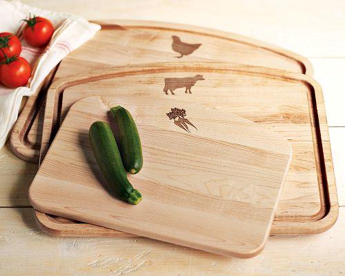 厨房配件木制砧板