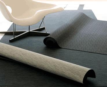 浴室和厨房地板垫