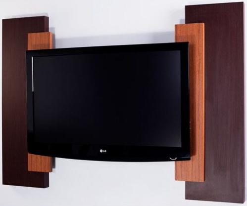 义乌装修|电视架和壁