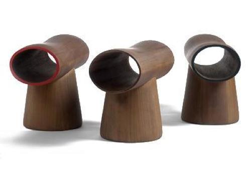 厨房凳子 - 现代家具