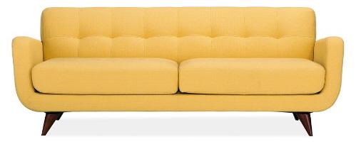 安顺复古现代沙发