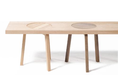 凳和椅设计