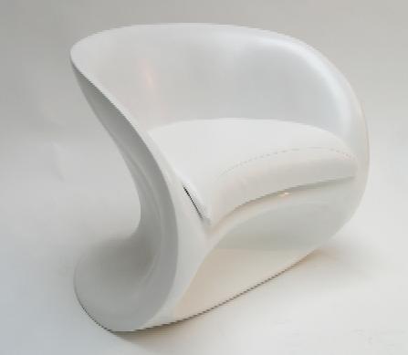 玻璃钢椅子图片