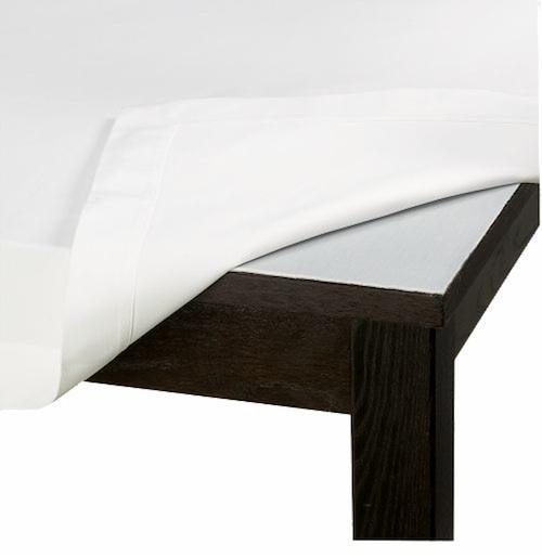 台垫保护你的餐桌