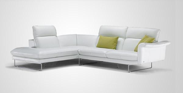 纳图兹版本的APP沙发