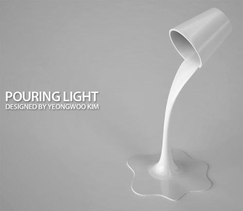 照明效果更是令人印