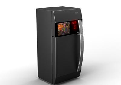 冰箱电视机