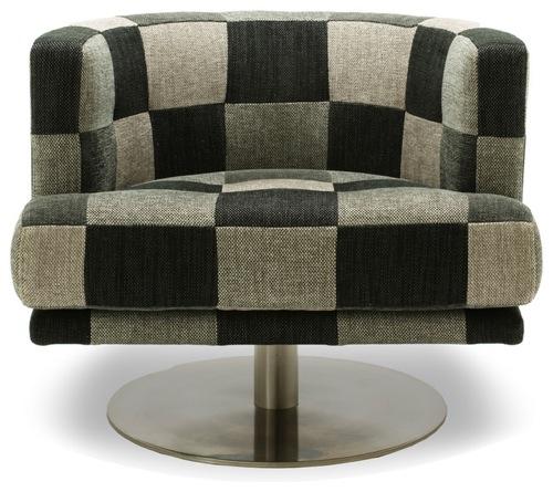 超舒适的安乐椅