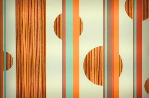 阿勒泰装饰|现代灯箱