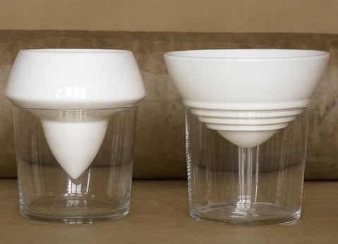 中国现代家庭酒吧眼镜