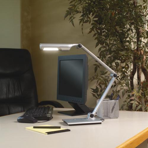 可充电LED灯