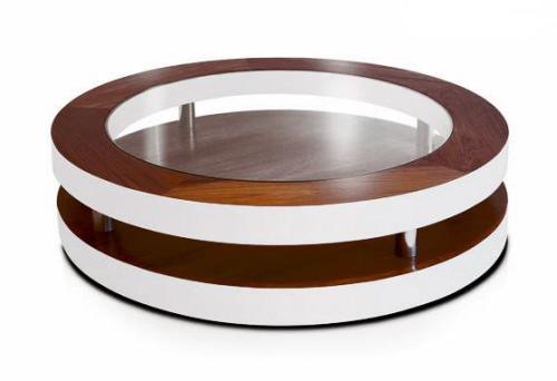 长治装修网|圆形咖啡