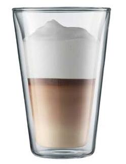 双寨热玻璃杯