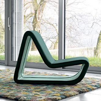 家具设计灵感在现